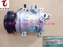 GREAT WALL COMPRESSOR ASSY 8103200-S16