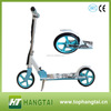 Good design Custom 205mm wheel kick scooter For cheap hot selling