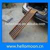 Top Quality Factory Direct Wholesale Luxury Ramp for Dogs