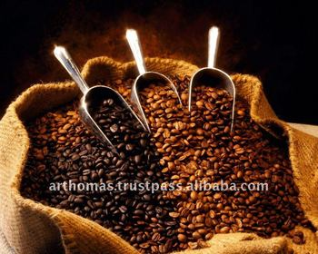 coffee bean export quality Discount Price