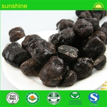 Tuber uncinatum black truffles for sale