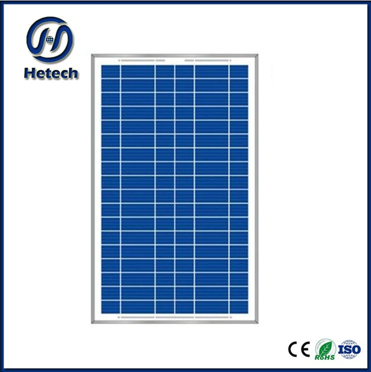 Different Models of 280w 290w 300w 310w 320w solar panel with CE&ISO