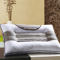 Direct sales company selling pillows
