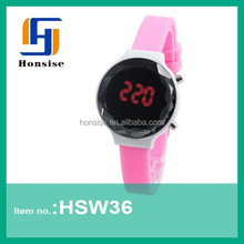 2015 smart watch with heart rate monitor Sleep Monitor/security Reminder Msn Skype Usb 2.0 Smart Watch