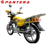 Durable Cheap Street Legal Price of Motorcycles