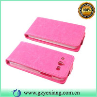 For Huawei Honor U8860 Case, Leather Flip Case For Huawei U8860