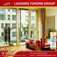 Online shop china hot sale pvc door 2013 the best selling products made in china