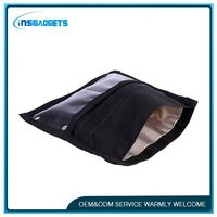 mobile phone signal block bag ,3cl078, signal shield cellphone cover
