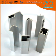 China Supplier of Aluminum Profile for Building Materil