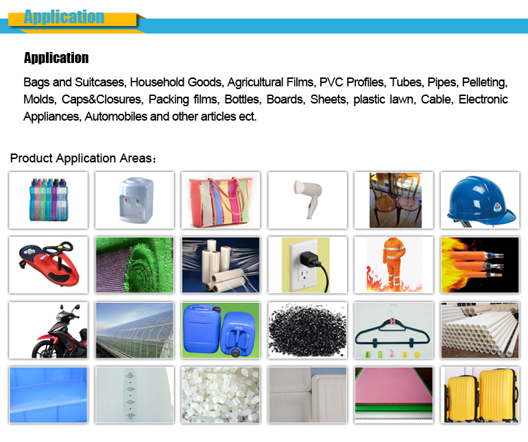 melting plastic pellets antic crack polymer for engineering plastics additives plastic PPS
