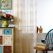 2018 new design beautiful walmart vertical blind french lace curtains