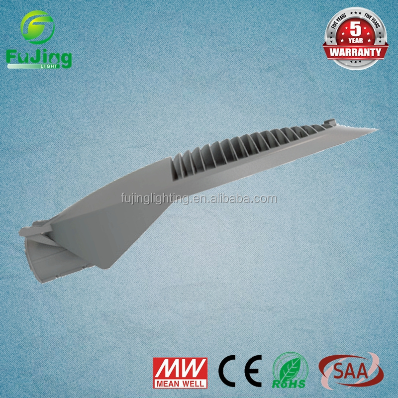 Bargin Price in May about NEW product 150watt led street light from shanghai factory