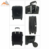 Hot Sale Wholesale Travel ABS Trolley Luggage