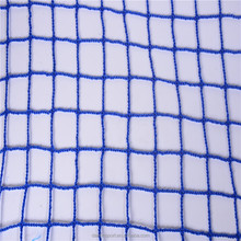 3mm Binzhou Knotless Plastic Safety Garden Fence Netting / Wire Mesh Dog Fence with Cheap Price