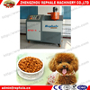 /product-detail/widely-used-dog-chewing-food-making-machine-on-sale-60316049163.html