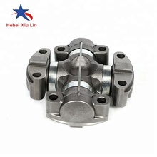 15272865 heavy dump truck universal joint couplings