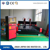 door,wardrobe,guitar ,cabinet ,furniture making cnc engraver/ STONE cnc router/engraving machine