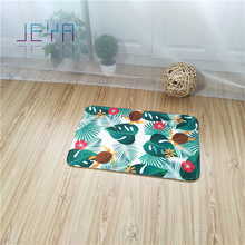 eva foam interlocking floor mats under table mat bathroom mat set - JEYA