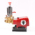 Japan insect farm spray equipment self propelled water mist fruit tree electric power sprayer pump parts