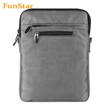 Tablets Shoulder Bag Sleeve Tablet Carry Pouch Case Bag Laptop Notebook Sleeve