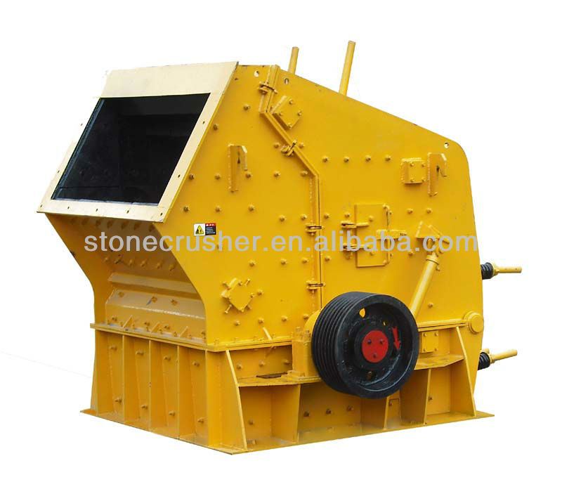 quality guaranteed small tertiary impact crusher for sale/small tertiary impact crusher machine for sale