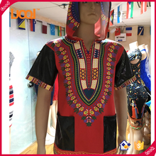 Guangzhou All Types Of african dashiki Supplier in China Alibaba