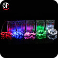 Free Sample Cheap Item To Sale Arts And Crafts Decoration Led Mini Copper Wire String Lights