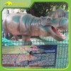 /product-detail/kanosaur4189-water-park-mascot-plastic-wild-animal-60596686242.html