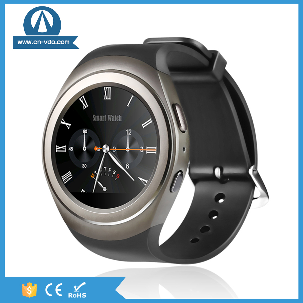 SN04 Sport Mobile Watch Phone 2G android smartwatch,phone calling support android watch