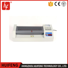 promation! high quality A3 laminator,plastic packing machine