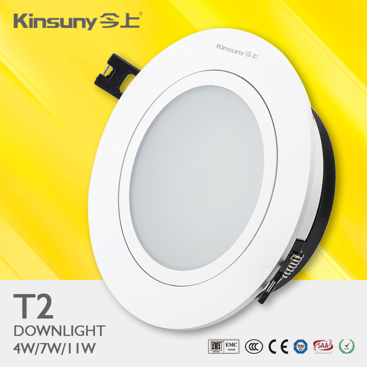UHMWPE thread wall light with motion sensor saa Fixed fire monitor