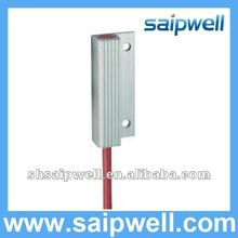 Small Semiconductor Enclosure Heater