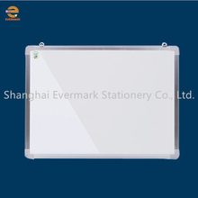 Hot selling products thin white boards with big small size