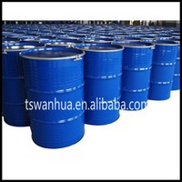 china manufacturer best quality steel container 55 gallon