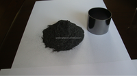 Graphite Product