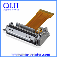 2 Inch Original Thermal Printer Mechanism SMP670
