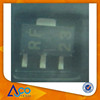 /product-gs/transistor-2sc3357rf-chip-high-frequency-transistor-npn-wireless-remote-control-60410505581.html