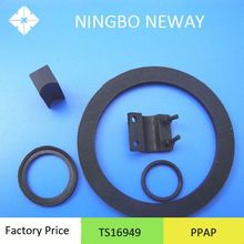Factory supply synthetic rubber components