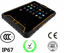 ST907 Waterproof/Dustproof/Shockproof/IP65/Industrial/Rugged Tablet