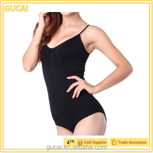 Good price of big women sexy body shaper With After-sale Service