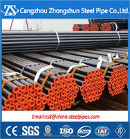 pipe api 5l gr x65 psl 2 carbon steel seamless pipe