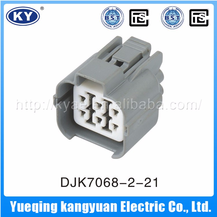 Best Price Different Types Of Connectors