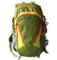 18 Years ISO Factory Waterproof Camping Hiking Backpack Bags