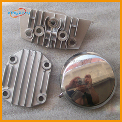 2016 New JL 125cc Engine cylinder head cover fit for dirt bike