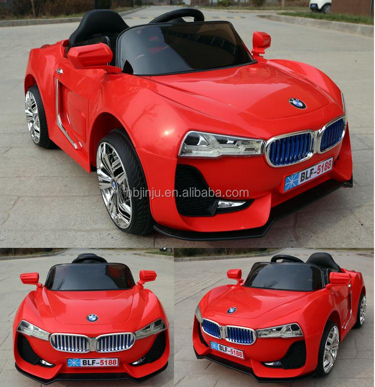 red electric cars big kids ride on car for 8 years old children