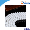 4 ~ 22mm white clam raw materials Tridacna loose beads IOTA-TA5 made from tridacna clams for sale