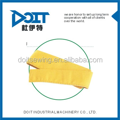 Industrial All Steam Iron - steam hose cover