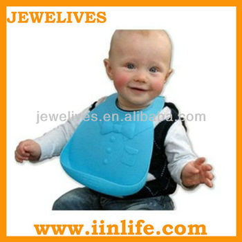 fashion baby bibs,cool baby bibs,silicone bibs for kids