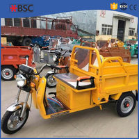 auto rickshaw engines price