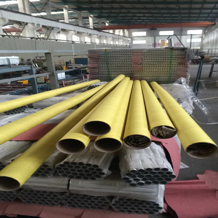 Wood pvc profile material / alu-alloy profiles use for slidin/aluminium profile with wood pattern